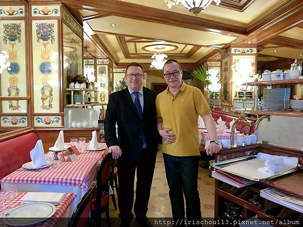 圖45 咪呢和豬腳餐廳總監Jose. Dufour.jpg