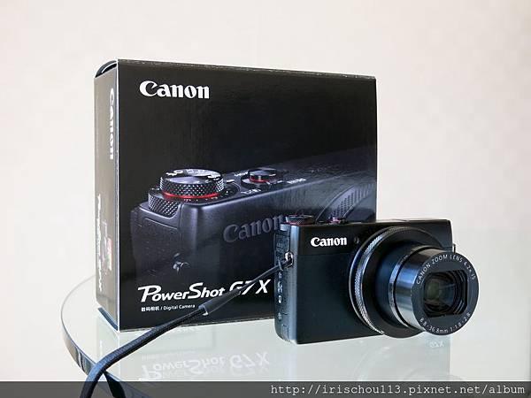 圖1 我的Canon G7X.jpg