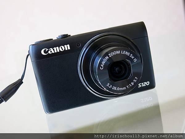 圖6 咪呢的Canon S120.jpg
