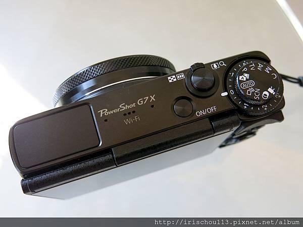 圖8 我的Canon G7X.jpg