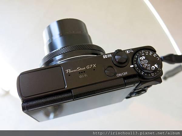 圖9 我的Canon G7X.jpg
