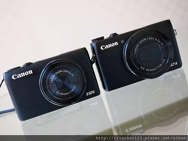 圖10 Canon G7X&S120.jpg