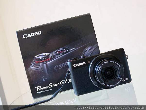 圖11 我的Canon G7X.jpg