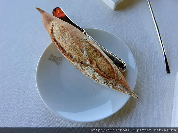 圖23 麵包.jpg