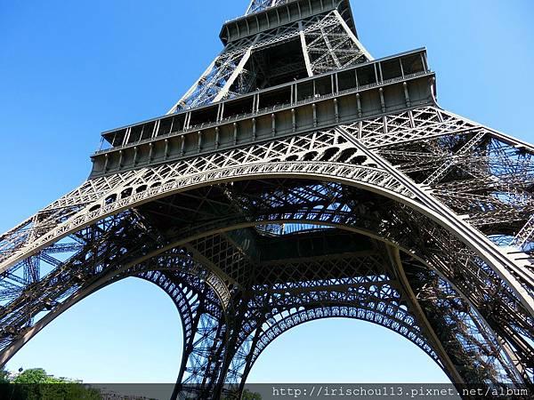 圖47 巴黎鐵塔.jpg