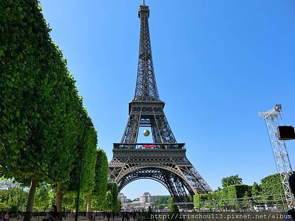 圖48 巴黎鐵塔.jpg