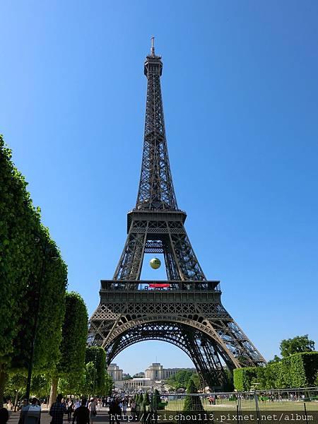 圖49 巴黎鐵塔.jpg