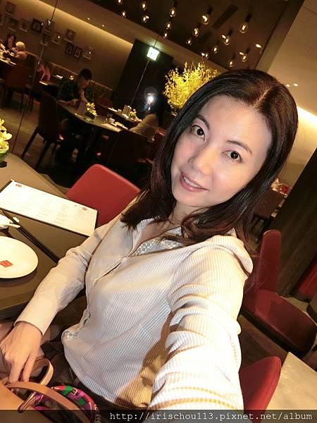 圖2 我在敦南紅豆食府午餐,餐後要去誠品書店。.JPG