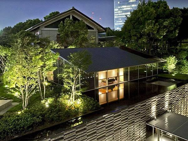 圖10 東京國會東急酒店(本圖取自Hotels.com)
