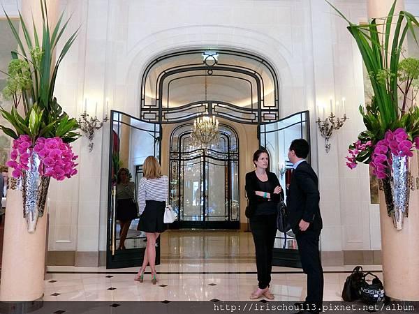 圖12 雅典娜酒店的Lobby.jpg