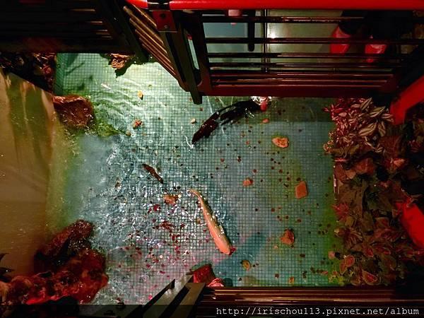 圖47 龍城酒樓內觀.jpg