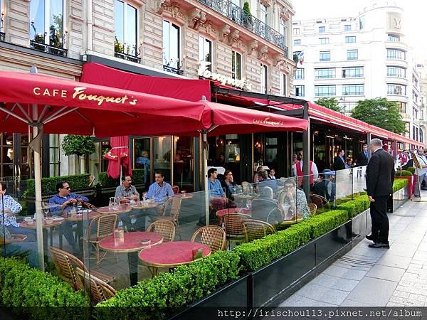 圖33 福奎特巴瑞酒店的咖啡廳.jpg