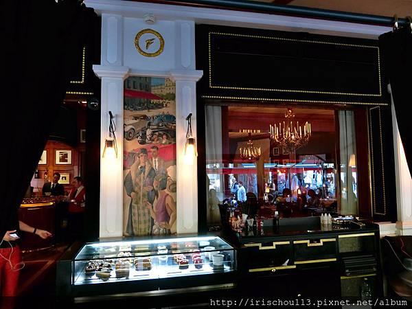 圖36 咖啡廳內觀.jpg