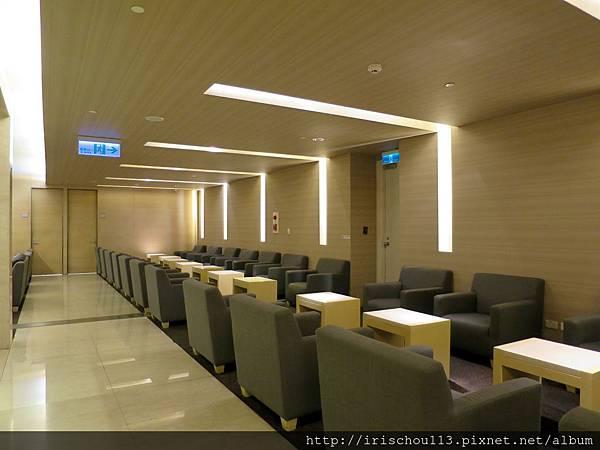 圖8 華航桃園機場VlP室.jpg