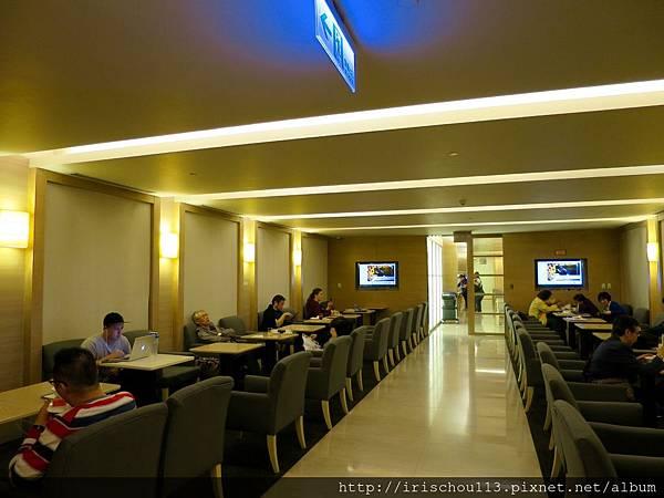 圖9 華航桃園機場VlP室.jpg