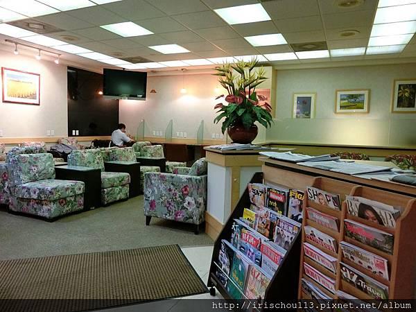 圖13 華航檀香山機場VIP室.jpg