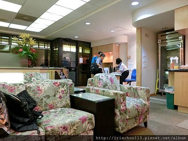 圖14 華航檀香山機場VIP室.jpg