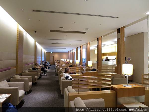 圖19 華航成田機場VlP室.jpg