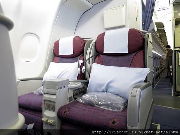 圖22 華航A330座椅.jpg