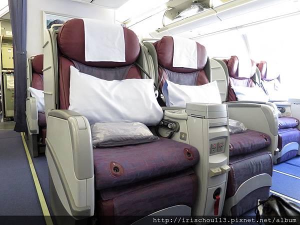 圖23 華航A330座椅.jpg