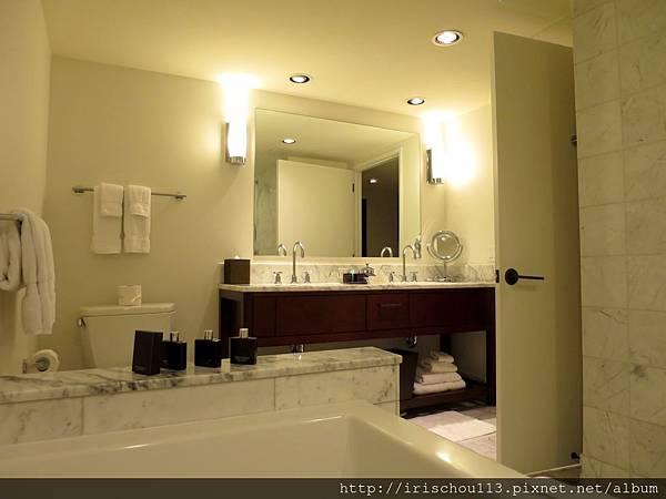 圖14 1216號房浴室.jpg