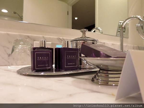 圖15 1216號房浴室.jpg