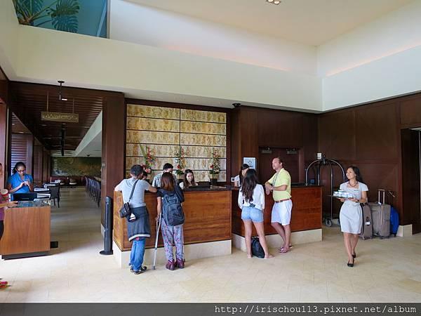 圖34 六樓Lobby.jpg