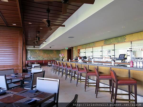 圖37 六樓餐廳.jpg