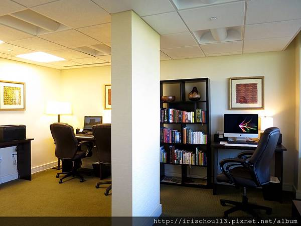 圖39 閱覽室.jpg