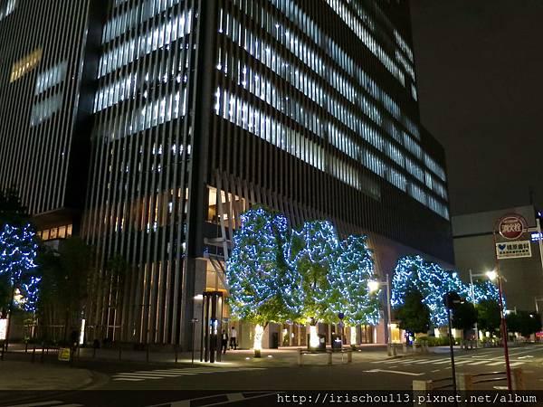 圖8 國會東急酒店外觀.jpg