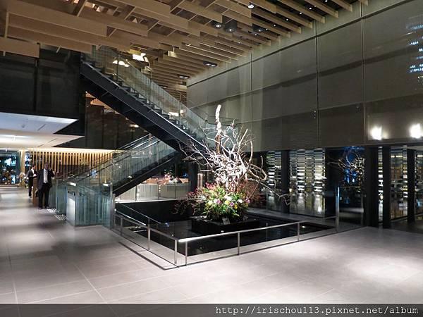 圖12 三樓Lobby.jpg