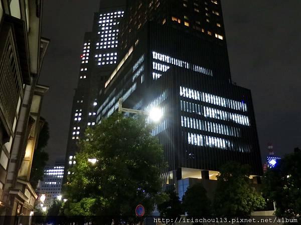 圖20 國會東急酒店外觀.jpg