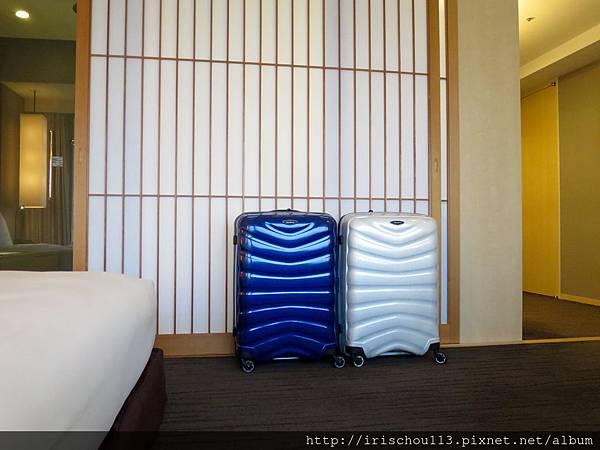 圖38 我和咪呢的行李.jpg