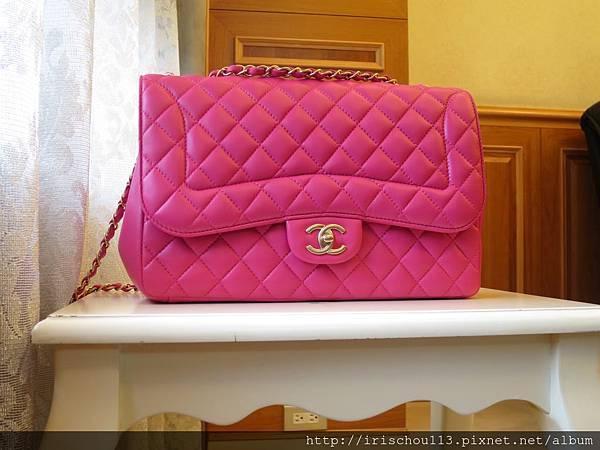 圖1 我的芭比粉紅包包.jpg