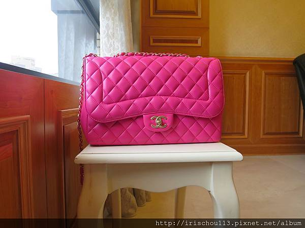 圖4 我的芭比粉紅包包.jpg