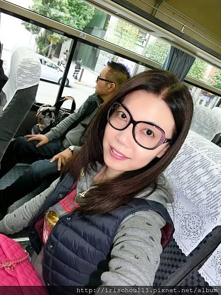 圖15 11月13日坐利木津巴士前往成田機場.jpg