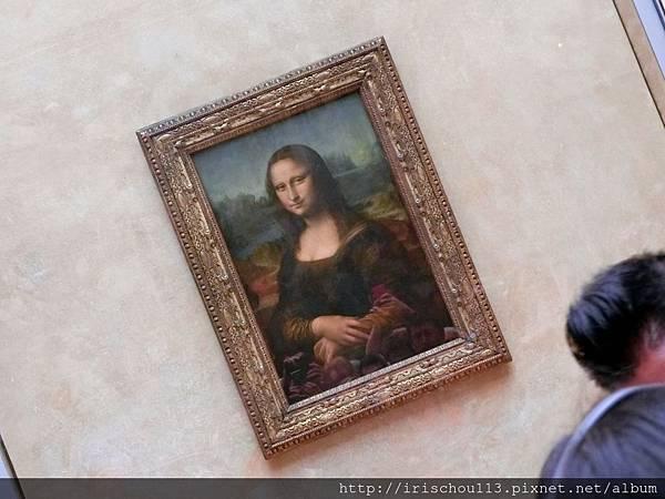 35)蒙娜麗莎畫像.jpg