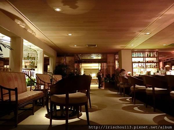 11) La Mer酒吧區.jpg