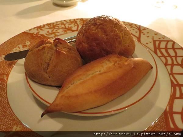 18) 麵包.jpg