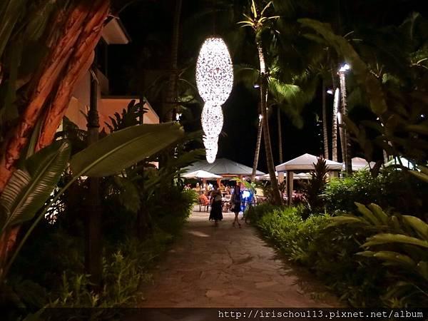 29) Azure餐廳入口.jpg