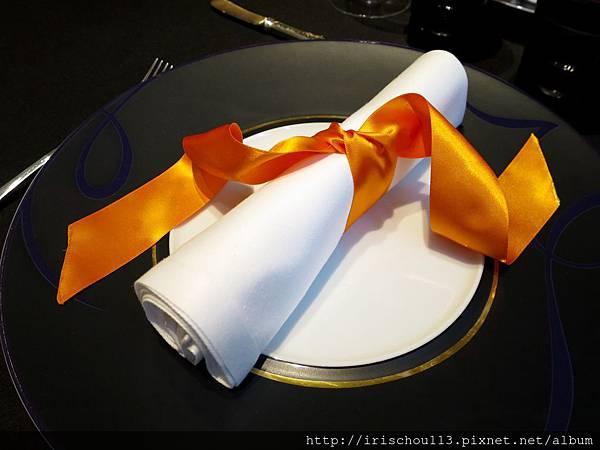 14) 餐盤.jpg
