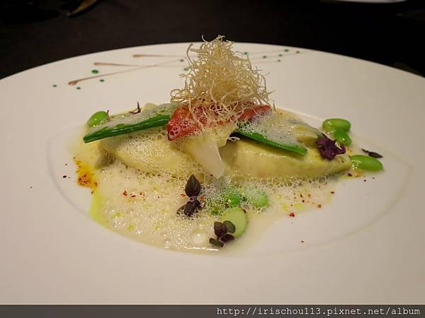 24) 檸檬草香蔥燴燜日本鯛魚.jpg