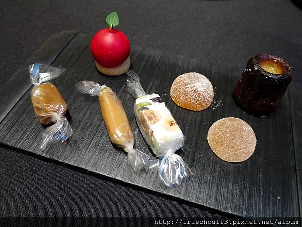 28) 糖果&甜點.jpg