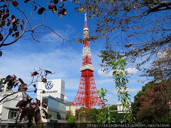 2)東京鐵塔.jpg