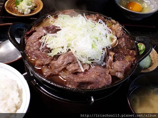 33)牛肉壽喜燒.jpg