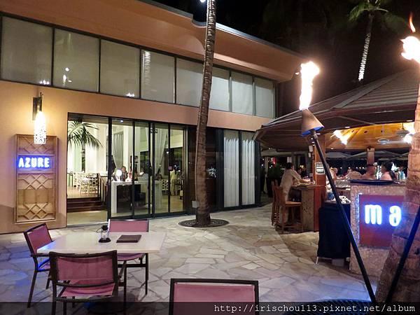 P15)Azure餐廳外觀.jpg