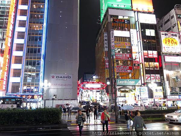 P5)歌舞伎町區.jpg