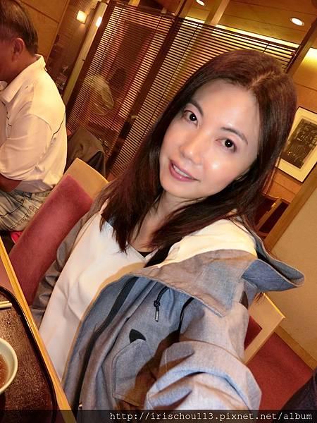 P13)11月10日我在「天國」餐廳.jpg