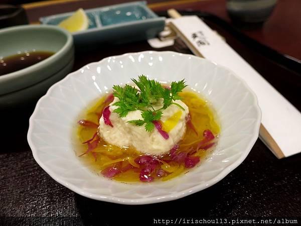 P15)開胃菜.jpg
