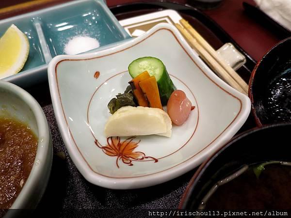 P20)餐後小食.jpg